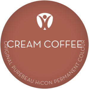 purebeau creamcoffee Kopie 6 300x300 - Powered by PUREBEAU