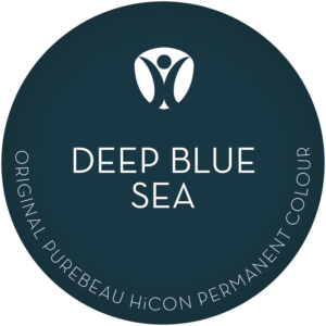 purebeau deepbluesea 300x300 - Powered by PUREBEAU