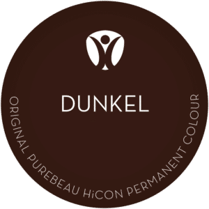purebeau dunkel 300x300 - Powered by PUREBEAU