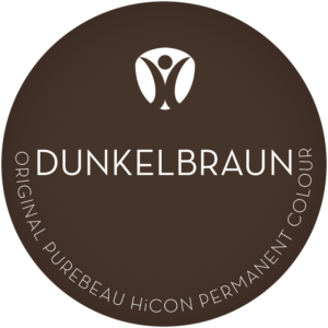 purebeau dunkelbraun 300x300 - Powered by PUREBEAU