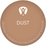 purebeau dust 150x150 - ELITÉ