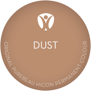purebeau dust 300x300 - Powered by PUREBEAU