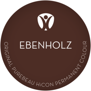 purebeau ebenholz 300x300 - Powered by PUREBEAU