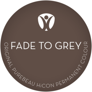 purebeau fadetogrey 300x300 - Powered by PUREBEAU