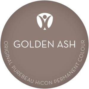 purebeau goldenash 300x300 - Powered by PUREBEAU
