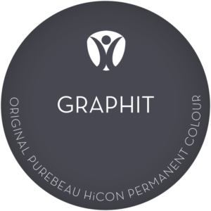 purebeau graphit 300x300 - Powered by PUREBEAU