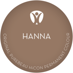 purebeau hanna 300x300 - Powered by PUREBEAU