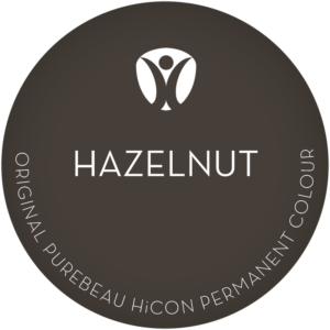 purebeau hazelnut 300x300 - Powered by PUREBEAU