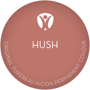 purebeau hush 300x300 - Powered by PUREBEAU