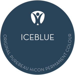 purebeau iceblue 300x300 - Powered by PUREBEAU