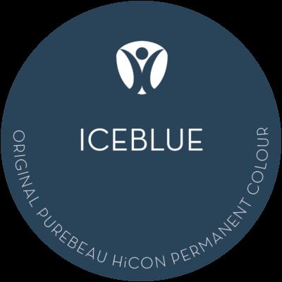 purebeau iceblue 400x400 - LD iceblue (77)