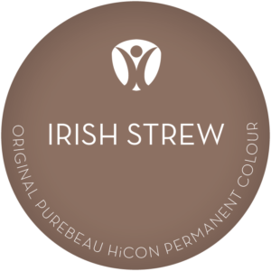purebeau irishstrew 300x300 - Powered by PUREBEAU