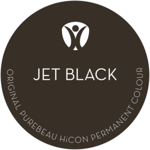 purebeau jetblack 300x300 - Powered by PUREBEAU