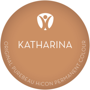 purebeau kataharina 300x300 - Powered by PUREBEAU