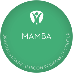 purebeau mamba 300x300 - Powered by PUREBEAU