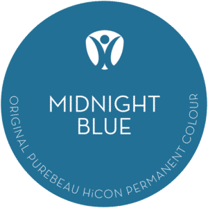 purebeau midnightblue 300x300 - Powered by PUREBEAU