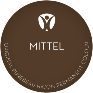 purebeau mittel 300x300 - Powered by PUREBEAU