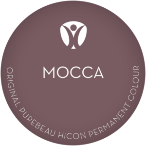 purebeau mocca 300x300 - Powered by PUREBEAU