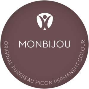 purebeau monbijou 300x300 - Powered by PUREBEAU