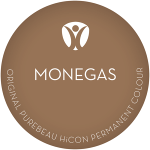 purebeau monegas 300x300 - Powered by PUREBEAU