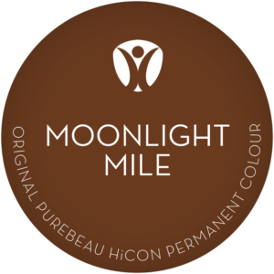 purebeau moonlightmile 300x300 - Powered by PUREBEAU