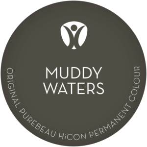 purebeau muddywaters 300x300 - Powered by PUREBEAU