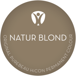 purebeau naturblond 300x300 - Powered by PUREBEAU