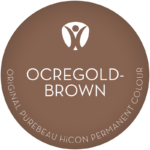 purebeau ocregoldbrown 150x150 - ELITÉ