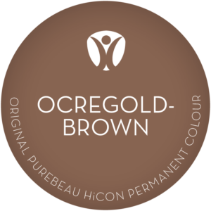 purebeau ocregoldbrown 300x300 - Powered by PUREBEAU