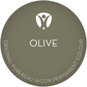 purebeau olive 300x300 - Powered by PUREBEAU