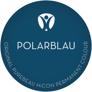 purebeau polarblau 300x300 - Powered by PUREBEAU