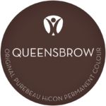 purebeau queensbrow 150x150 - ELITÉ