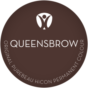 purebeau queensbrow 300x300 - Powered by PUREBEAU