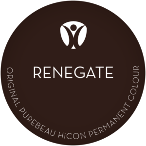 purebeau renegate 300x300 - Powered by PUREBEAU