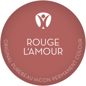 purebeau rougelamour 300x300 - Powered by PUREBEAU