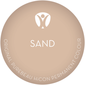purebeau sand 300x300 - Powered by PUREBEAU
