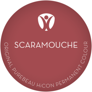 purebeau scaramouche 300x300 - Powered by PUREBEAU