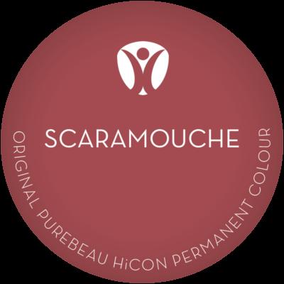 LP scaramouche
