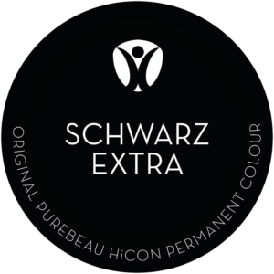 purebeau schwarzextra 300x300 - Powered by PUREBEAU