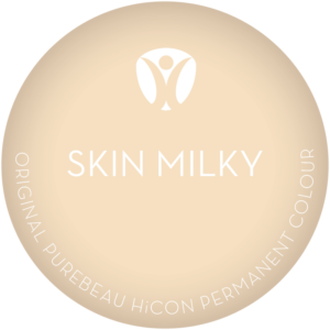 purebeau skinmilky 300x300 - Powered by PUREBEAU