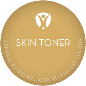 purebeau skintoner 300x300 - Powered by PUREBEAU