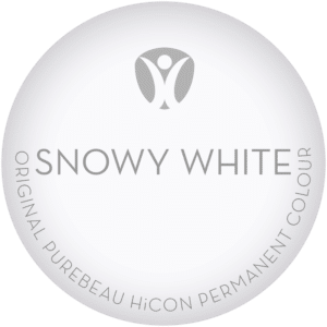 purebeau snowywhite 300x300 - Powered by PUREBEAU