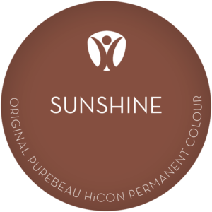 purebeau sunshine 300x300 - Powered by PUREBEAU