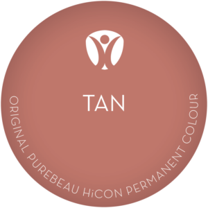purebeau tan 300x300 - Powered by PUREBEAU