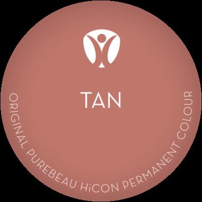 purebeau tan 400x400 - CO tan