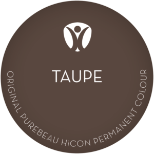 purebeau taupe 300x300 - Powered by PUREBEAU