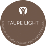 purebeau taupelight 150x150 - ELITÉ