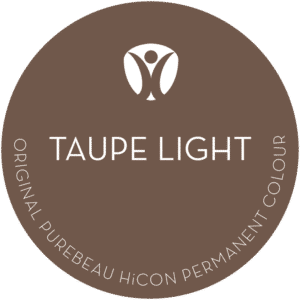 purebeau taupelight 300x300 - Powered by PUREBEAU