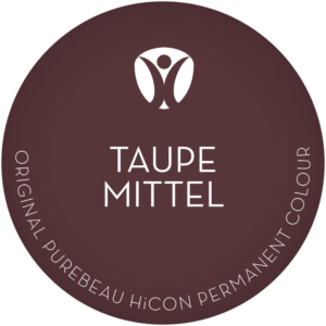purebeau taupemittel 300x300 - Powered by PUREBEAU