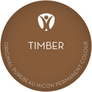 purebeau timber 300x300 - Powered by PUREBEAU